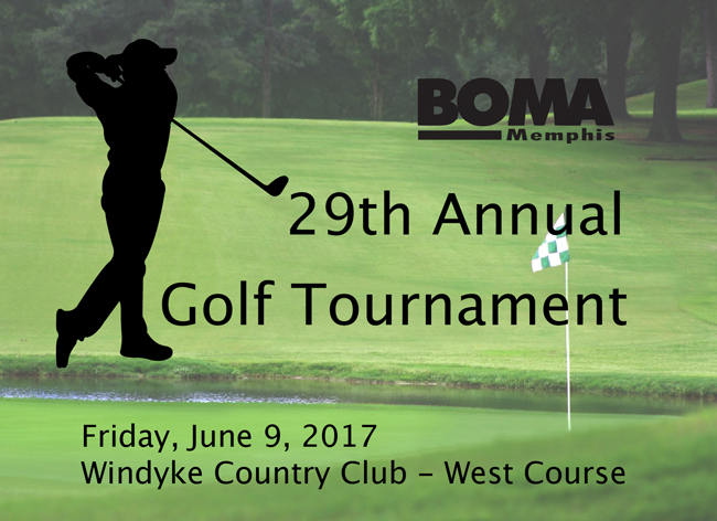 2017-golf-tournament