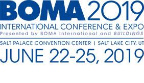 BOMA Conferences
